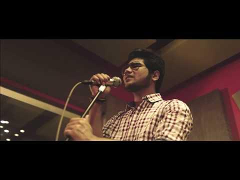 Emptiness & Aitebar Medley - Ali Banani