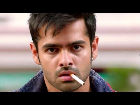 Shivam Theatrical Trailer - Ram Pothineni...