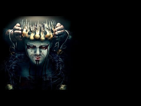 Ivar The Boneless || You should see me in a crown