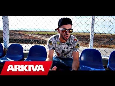 Dafina Dauti ft 2Ton - Spo ma nin Official Video HD