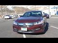 2017 Honda Accord Reno, Sparks, Lake Tahoe, Mammoth, Northern Nevada H17209