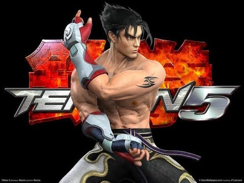 Tekken 5 Game Download Kaise Kare In Android Mobile | MT Technical