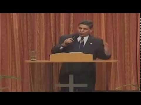 Download El verdadero arrepentimiento parte 1 Rev Eugenio Masias MMM