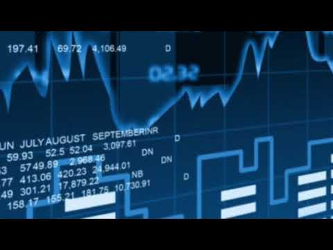 Deflation And Bitcoin