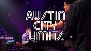 "Herbie Hancock on Austin City Limits ""Cantaloupe Island"" thumbnail"