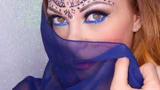 ♡ ARABIC NIGHT ♡ | ♡ Pretty Flower ♡