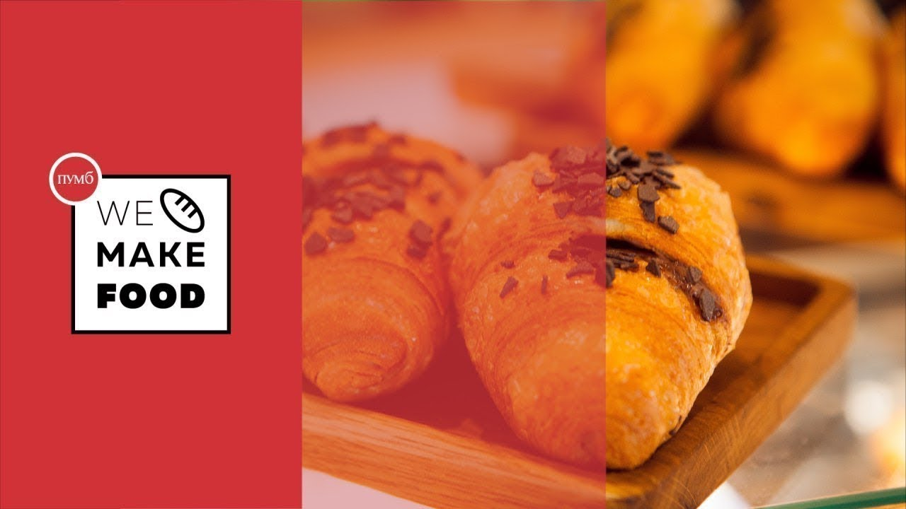 Бизнес план открытие хлеба магазин бизнес план готовый