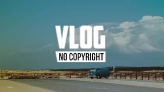 free copyright music