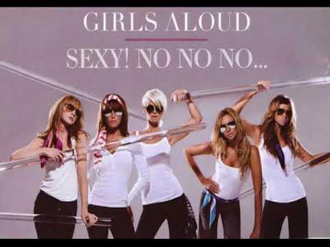 sexy-no-no-no-lyrics-girls-aloud
