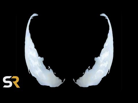 5 Rumors And 5 Truths About Marvel's Venom Movie