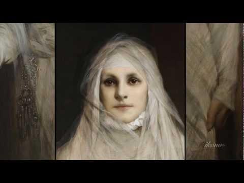 Dark Romanticism - From Goya to Max Ernst, at Städel Museum, Frankfurt am Main