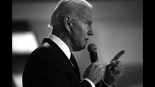 Biden Tells Wall St. He Won't Crack Down On Them