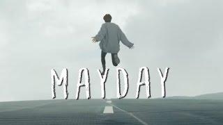 Got7 mayday M/v | Fmv