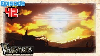 This is my blind run let's play of the SRPG Valkyria Chronicles Rem...