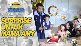 Video Doa Raffi & Nagita Untuk Ulang Tahun Mama Amy #RANSVLOG download MP3, 3GP, MP4, WEBM, AVI, FLV Desember 2017