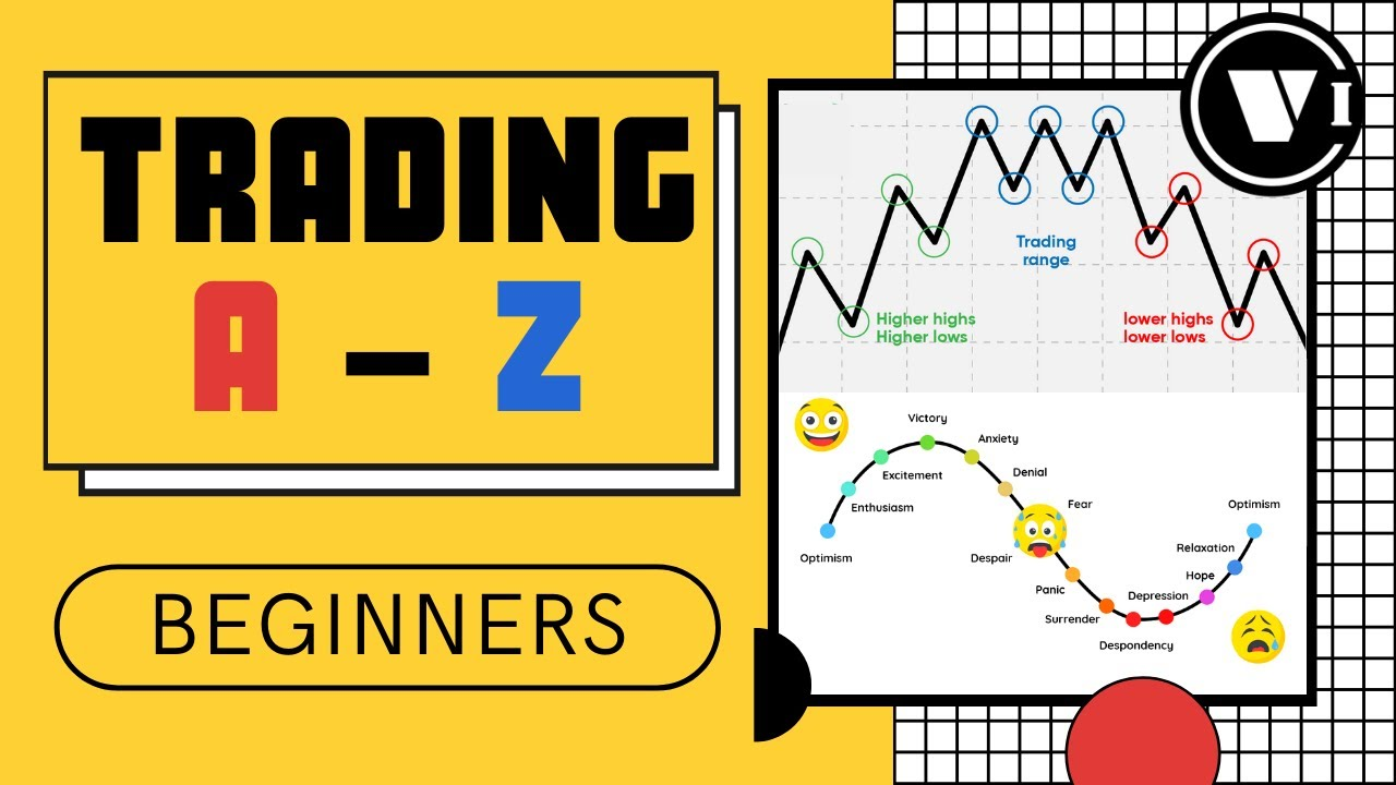 Mastering the market cycle pdf free download for windows 7