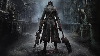 Bloodborne Review: Its A Masterpiece