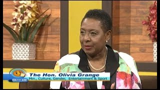 TVJ Smile Jamaica: Grand Gala 2019 - August 5 2019