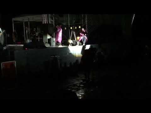Eisgekühlter Bommerlunder - Die Toten Hosen - YUGONG YISHAN FESTIVAL 2018 - Beijing - 2018/04/21