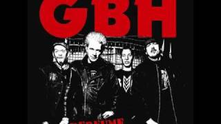Watch Gbh This Is Not The Real World video