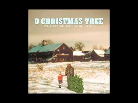 Jeannie Kendall - Smoky Mountain Christmas