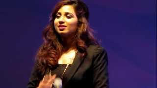Shreya Ghoshal- Lag Jaa Gale ke fir woh Thumbnail