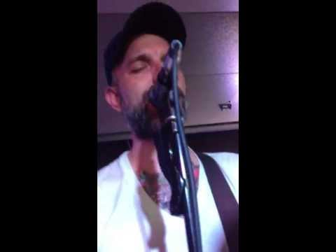 Lucero - Darby's Song (live)