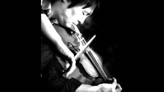 J.S.Bach Cello Suite No.1 Prelude on Violin