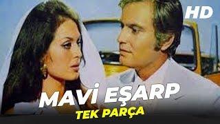 Mavi Eşarp - Türk Filmi