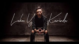 Download (Lirik) Luka Yang Kurindu - Mahen