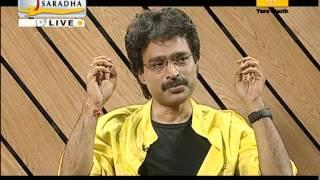 TARA MUZIK GAAN BHASI [08-03-12] 01.mp4
