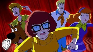 Scooby-Doo! en Español | Pesadillas