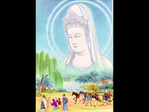 7/9 - Ăn Chay - Phật Học Tinh Yếu - Thích Thiền Tâm