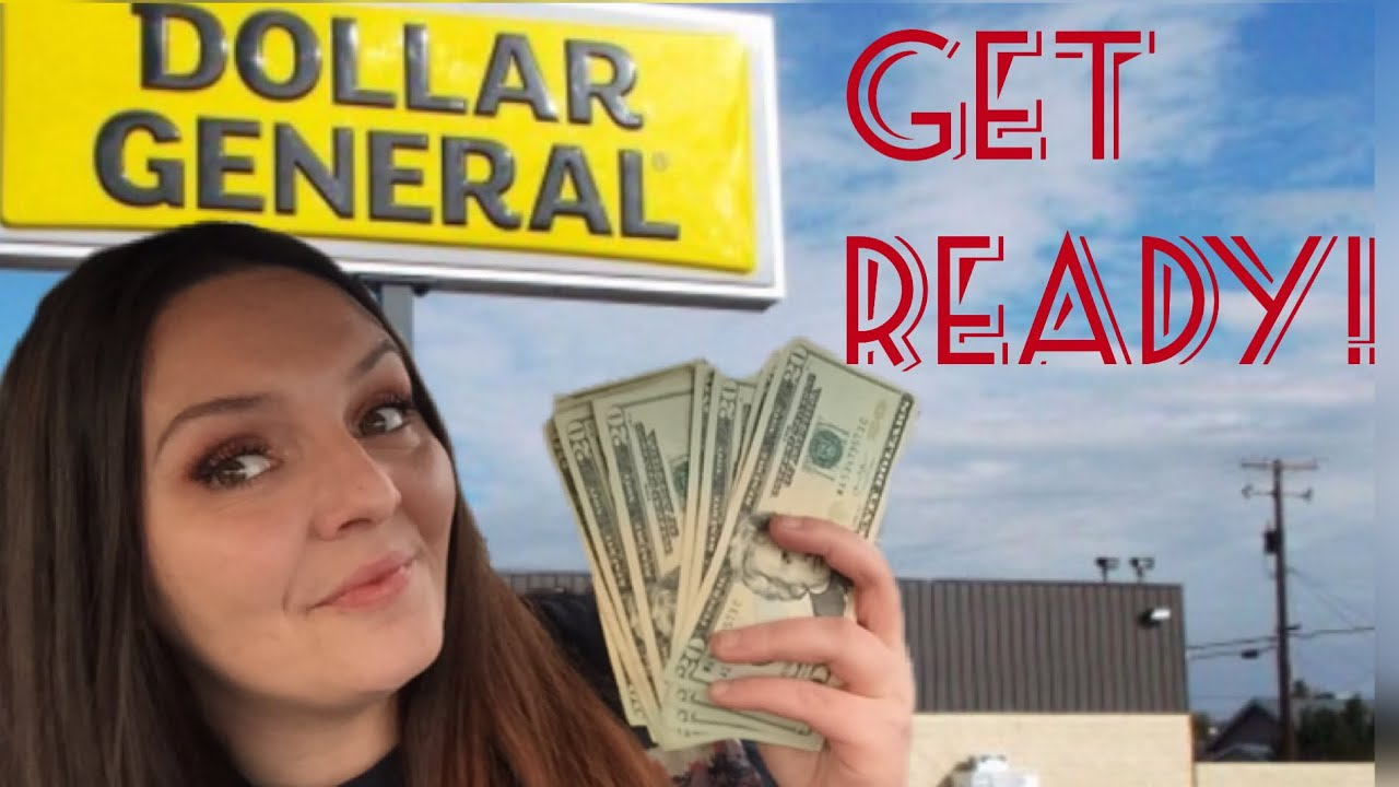 dollar-general-clearance-event-penny-list-l-oral-glitch