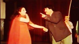 Hadiqa Kiani - Boohey Barian