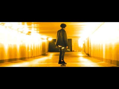 Qurt Индаблэк - Выкл Mood Video