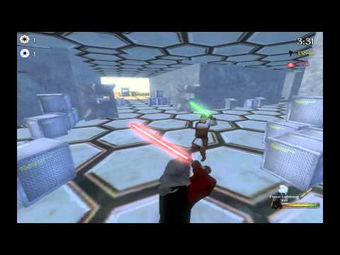 Bear ii download wars mount warband blade and star force