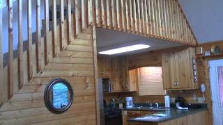 north georgia mountain cabin rentals and vacation rentals