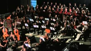 G. Verdi NABUCCO Coro d