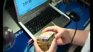 7x7 speedcube 5 15 26