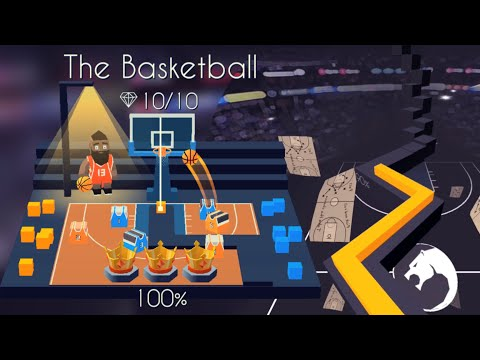 dancing-line---the-basketball-[official]