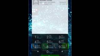 обзор звонилок- Truedialer,ExDialer - Dialer & Contacts,RocketDial Dialer & Contacts,True Phone