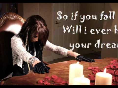 Reprobate Romance - Blacklisted Me Ft. Nicholas Matthews Lyrics