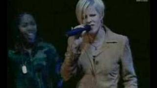 Robyn - Do you know what it takes (Live 1997)