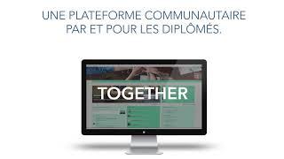 Prix d'honneur Communication et Entreprise