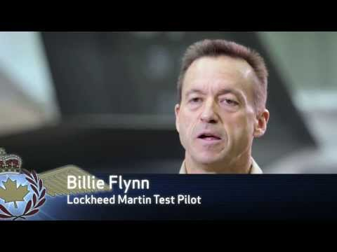 A Pilot's Perspective: 4th vs. 5th Generation Fighters