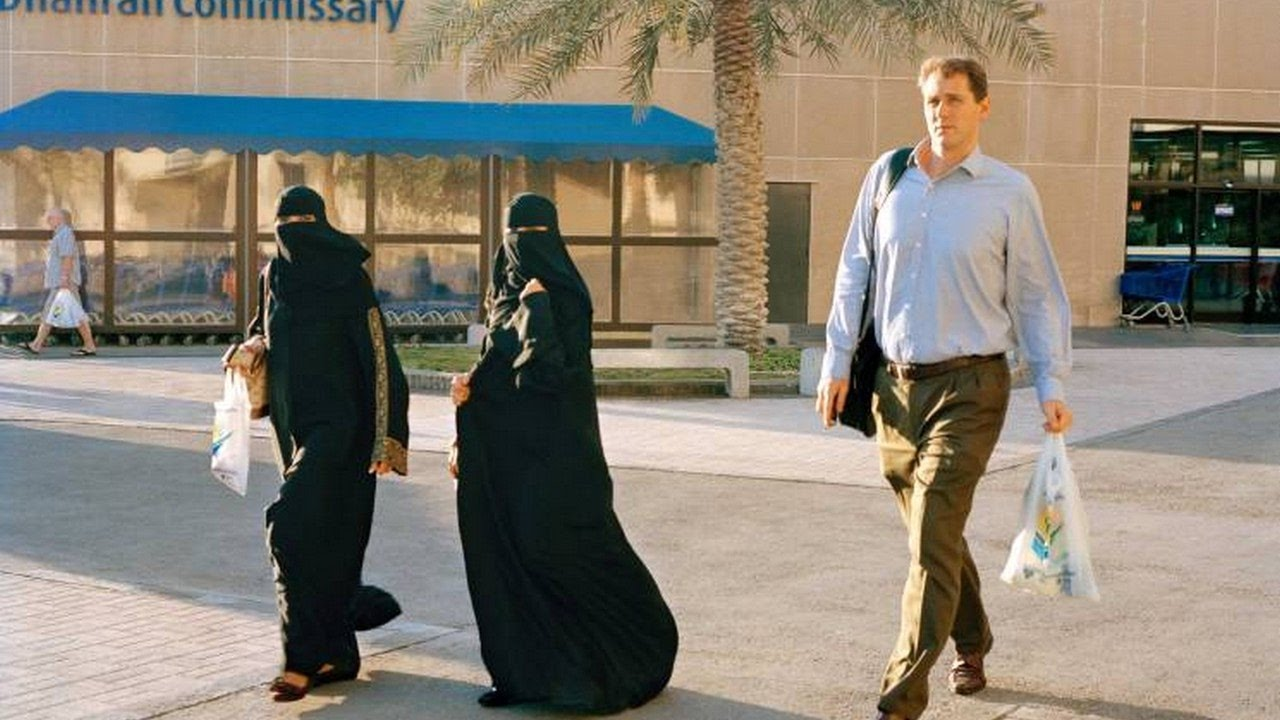 Hot Muslim Women Saudi Arabia on lashes saudi arabia women, funny pakistan saudi arabia women, beautiful palestinian women, saudi arabia traditional clothing women, abuse domestic violence to women, traveling in saudi arabia women, living in saudi arabia women, ethiopian saudi arabia women, dubai women, saudi royal women, saudi arabia laws against women, arabia saudi women fashion, abaya saudi arabia women, black saudi arabia women, riyadh saudi arabia women, religious police saudi arabia women, hijab saudi arabia women, arabia saudi woman executed, arabia saudi pretty women, saudi arabia rules for women,