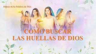 La canción cristiana más hermosa 2019 | Cómo buscar las huellas de Dios