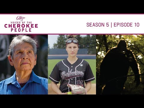OsiyoTV: Season 5, Episode 10 from YouTube · Duration:  28 minutes 47 seconds