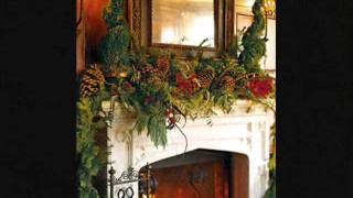 BABY IT'S COLD OUTSIDE- MICHAEL BUBLE & ANNE MURRAY.wmv